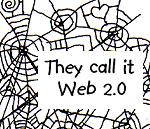 web201