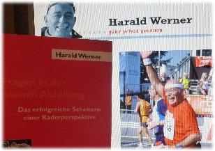 Harald Werner