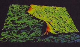 solarzelle3D