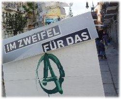 3_berlin