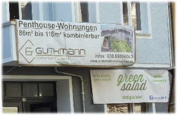 2_berlin
