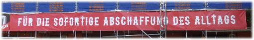 5_berlin