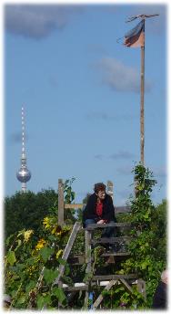 8_berlin