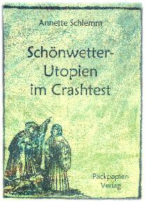 Crashtest_1