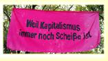 Hiddinghausen 2014_4