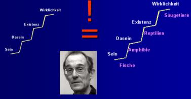 Logisch-Historisch_4