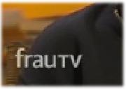 frau-tv