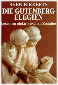 Gutenberg-Elegien