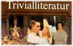 Trivialliteratur 2