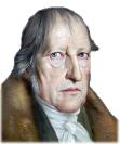 Hegel_3