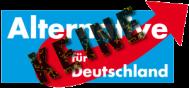 Keine-Alternative-fuer-Deutschland