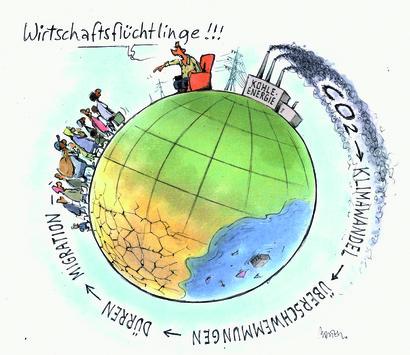Klimafluechtlinge_klein