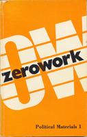 ZeroWorks