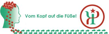 fu-2016-4