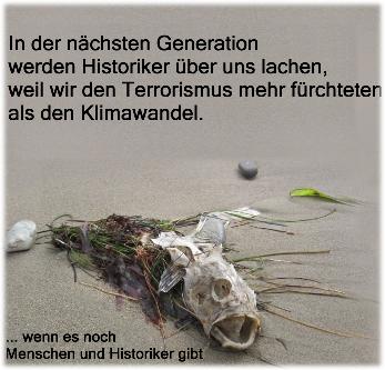 historikerlachen